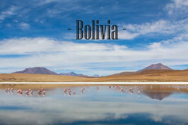TItulo Bolivia 3