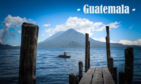 Titulo Guatemala