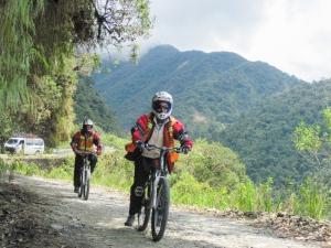 free bikes 02-10-15 107