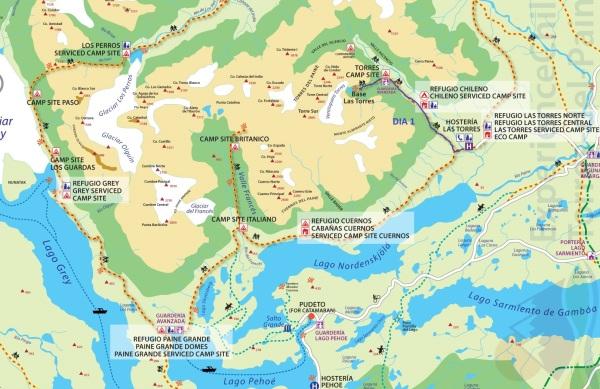 tdp-map09-a (1)