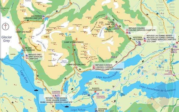tdp-map09-a (2)