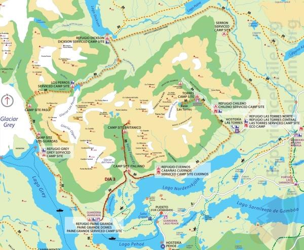 tdp-map09-a (3)