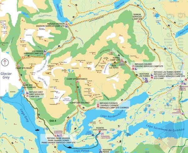 tdp-map09-a (4)